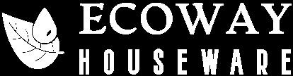 Ecoway Houseware