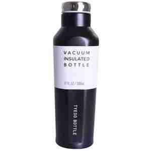 stainless steel vacuum insulated bottles