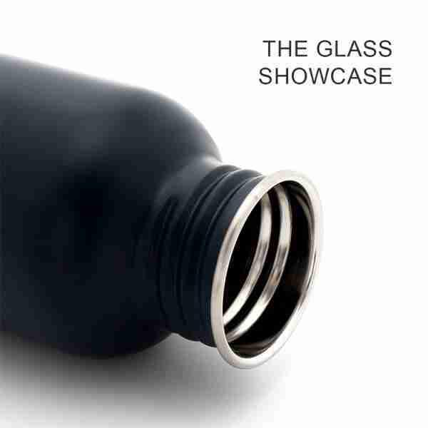 stainless steel water bottle single wall 03