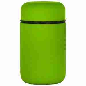 EL02 Vacuum Insulated Stainless Steel Lunch Thermos Food Jar