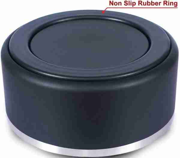 EB01 Stainless Steel Double Walls Insulated Bowls Dog Pet 01