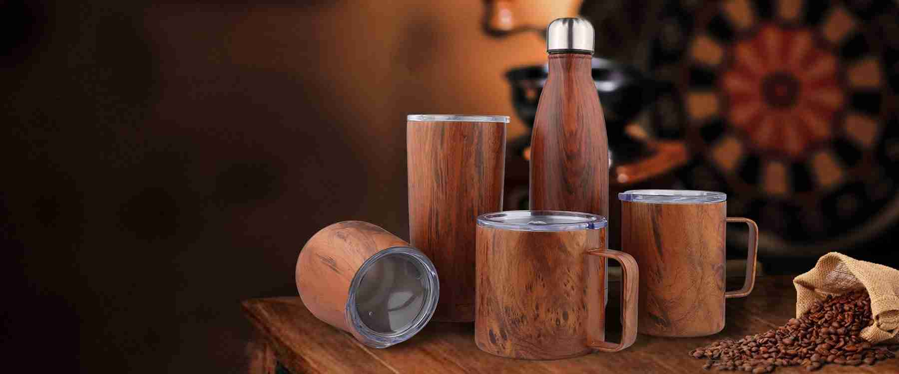 Why Should You Care About the Best Coffee Thermos?