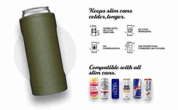 quality control of stainless steel water bottle tumbler