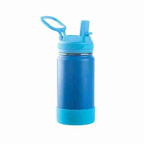 takeya kids water bottle