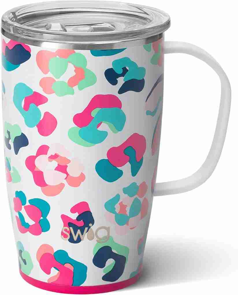 Best seller of swig cup on amazon, are swig cups good