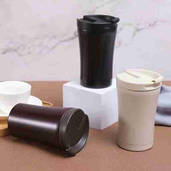 starbucks tumbler coffee cup