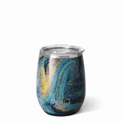 swig life signature 14oz stemless wine cup starry night 500x