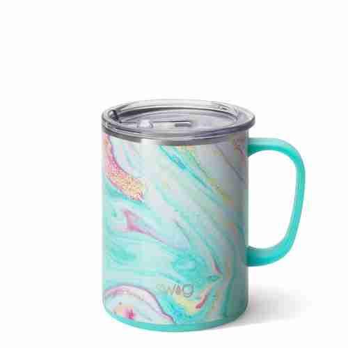 swig life signature 24oz mega mug wanderlut 500x