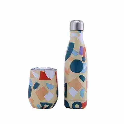 EB25-Swell water bottle - nordstrom swell bottle