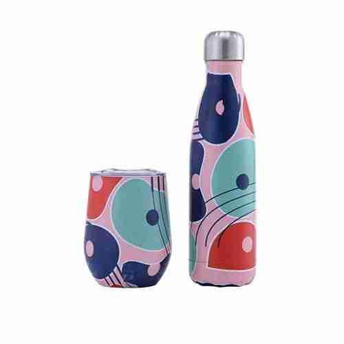 EB25-Swell water bottle - swell aspen water bottle