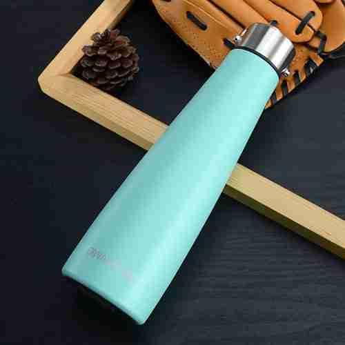 EB25-Swell water bottle - swell water bottle blue