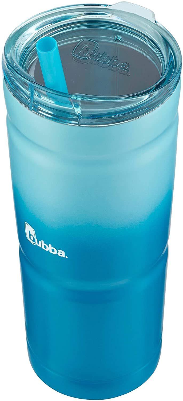 Best seller: Bubba 24 oz water bottle