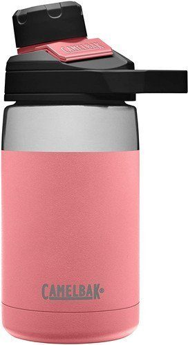 Camelbak Chute Mag Kids Water Bottle, Insulated Stainless Steel